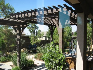 patio cover ideas | patio covers ideas | patio covers place - Simple Patio Cover Ideas