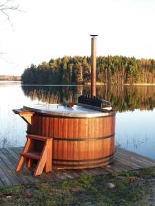 cedar_wood_hot_tubs
