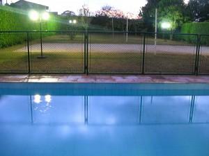 pool_gates