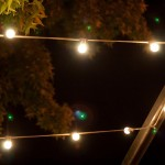 outdoor_patio_lights