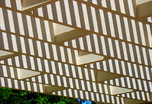 Great As Lattices Patio Roofs 500 x 340 · 175 kB · jpeg