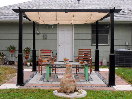 Outstanding Backyard Covered Patio Design Ideas 500 x 375 · 147 kB · jpeg