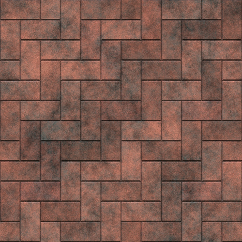 Patio Paver Designs Pavers