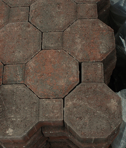 Magnificent Interlocking Brick Pavers Shapes 427 x 500 · 177 kB · jpeg