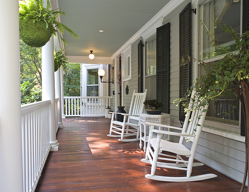 front porch designs porch designs patio covers place