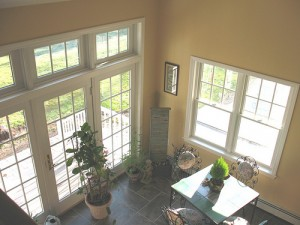 sunroom designs_sunroom windows