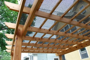 shade cloth_pergola